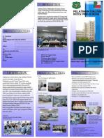 Brosur Pelatihan HD.pdf