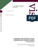 Derrida e lacan literatura.pdf