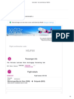 Yahoo Mail - Your Travel Itinerary_ HEJF8X