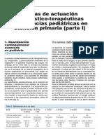 pautas dx terapeuticas 1.pdf