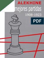 16.- ( E ) Mis Mejores Partidas 1908-1923 Alekhine (1).pdf