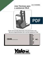 MR16H (2).pdf