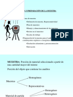 115_Prácticos Técnicas Cuantitativas Para El Management y Los Negocios I