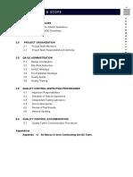 196104535 QAQC Guidelines