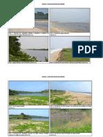 Anexos 6 a 10 Fotos Relatório ACEPA.pdf