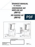 Manual de servicio Yale Pantografica B815 Nr035-040-045_Ad_Ndr_030-ad_B816_Ns_040-050-ae.pdf