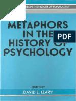 David E. Leary (ed.)-Metaphors in the History of Psychology-Cambridge University Press (1990).pdf