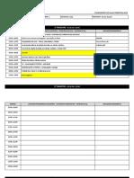 PAV_AUDIO.pdf