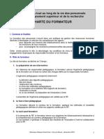 Charte_Formateur