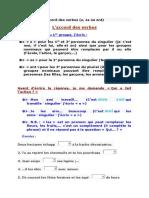Guide Pratique Di Formateur