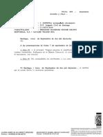 reso25.pdf