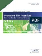 2017_Virginia_Evaluation_Film_Incentives.pdf