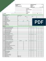 QC-T-001 Registro de Inspección de Enlace PTP - V0