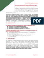 administracion integral-1.pdf