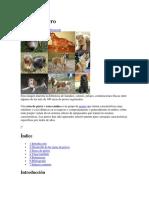 razas de perros - wikipedia