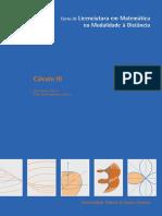 Calculo_III_MIOLO_[WEB] com capa.pdf