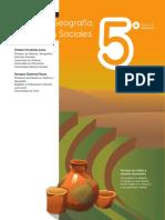 historia 5 alumno.pdf