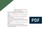 Sentences with Idioms.docx