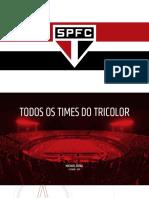 spfc-ttt.pdf