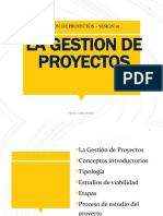 SESION_1_PROYECTOS
