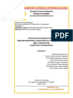 ALTERNATIVAS DE ACCIÓN.docx