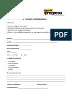 socioeconomica 2 copias.pdf