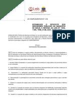 Estatuto_049.pdf