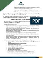 1807045-PD-External-July-2018-Senior-Supervisor-Safety-ENG.pdf