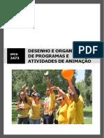 Manual 3473 Docx