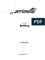 Marionette by Michelliawang.pdf
