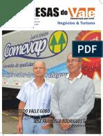 Revista Empresas do Vale - Edição 76