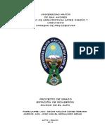 TESIS ESTACION DE BOMBEROS EL ALTO.pdf