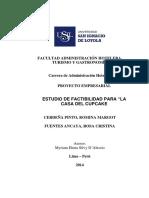 2014_Cerdeña (1)