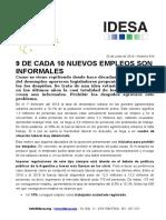 Informe-Nacional-23-6-19