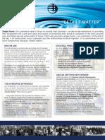 Diversified Maintenance - About Us