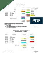 345931346-AUDITORIA-FINANCIERA.xls