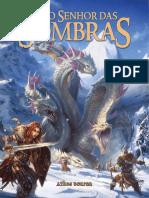 Tormenta RPG - Senhor das Sombras (Livro-Jogo) - Taverna do Elfo e do Arcanios.pdf