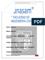laboratorio-nº2-fisica-II-PENDULO_SIMPLE[1].docx