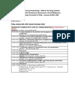 UPDATE 2020_DRAFT BARU 30 5  2019.doc