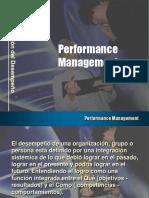 10_CompetenciasXXI.ppt
