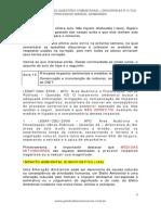 AOR 2 - TCU 2011 - Aula 10.pdf