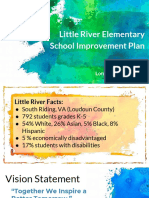 school improvement plan- leon pedu 671  1