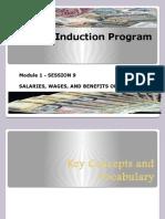 Teacher Induction Program.pptx