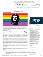 Género y Feminismo_ La Ideología de La Nueva Izquierda Mundial - Portaluz.org