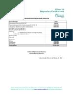 PRESUPUESTO FIV 3.500.000.-.docx