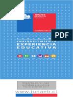pendon_junaeb_2018_entidades.pdf