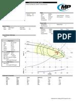 BBA LFOMAX 3 X 3 (1).PDF