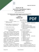 Informe 2  Practicas.pdf