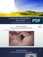 Fases-Construcción-de-un-Canal-CIDHMA.pdf