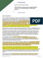 II-17 Republic v. Pilipinas Shell.pdf